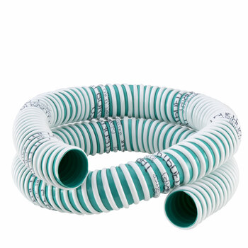 RV Fresh Water Hose