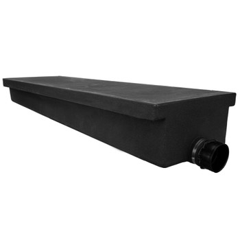 "23 Gallon RV Holding Tank 56"" x 16 1/4"" x 8 1/2"""