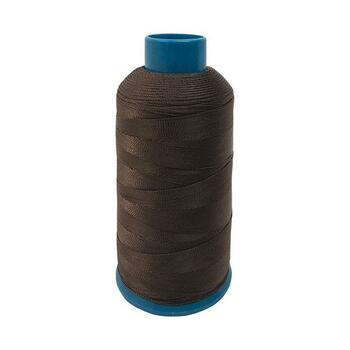 RecPro RV Furniture Thread 1000M Spool