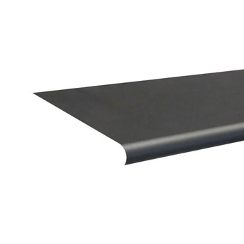 "48""-110"" RecPro RV Slide Out Awning 