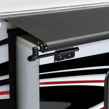 "160-200"" RecPro RV Slide Out Awning 