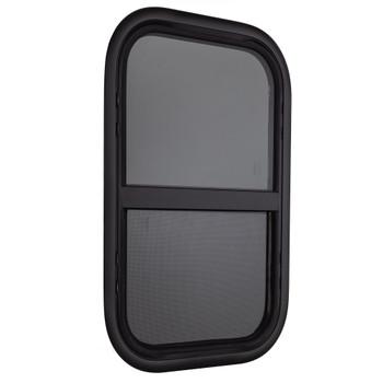 "RV Window Teardrop 15""W x 20""H"