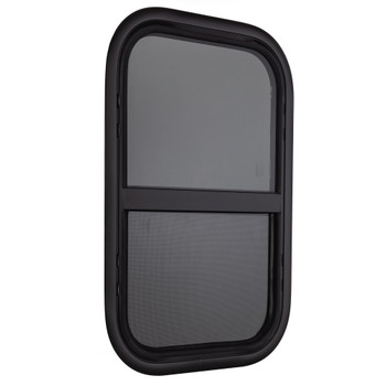 "RV Window 15""W x 24""H"