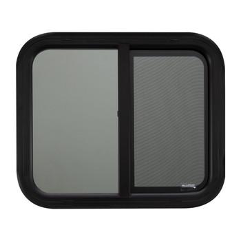 "RV Window Teardrop 24"" W x 20"" H"