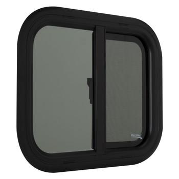 "RV Window Teardrop 18"" x 15"""
