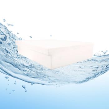 Fresh Water Tank VR394811W