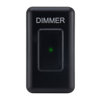 RV 12V Touch Dimmer Switch