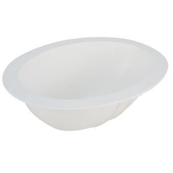 """16"""" x 14"""" Composite Lavatory Bowl"""