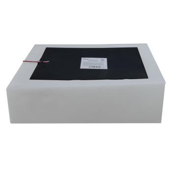 """RV Tank Heater Pad 12"""" x 18"""" 12v Kit"""
