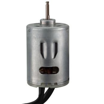 Heng's 12V Replacement Fan Motor