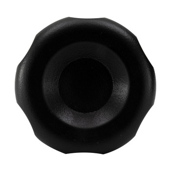 Replacement Euro Chair Adjustment Knob