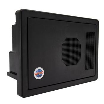 RV Converter 35 Amp Power Converter WF-8735P