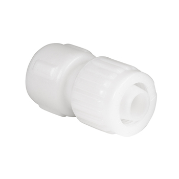 Flair It Barb-Female Adapter Fitting