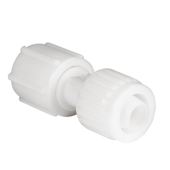 Flair It Barb-Swivel Adapter Fitting