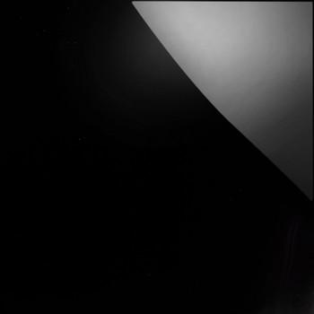 "Aluminum Sheet Metal 49"" x 96"" 15 Sheets - Black"