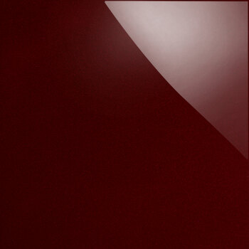 "Aluminum Sheet Metal 49"" x 96"" 15 Sheets - Brandy Wine"