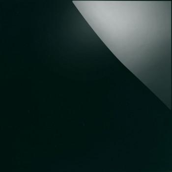 "Aluminum Sheet Metal 49"" x 96"" 15 Sheets - Cargo Green"