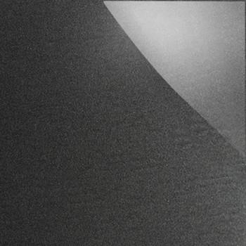 "Aluminum Sheet Metal 49"" x 96"" 15 Sheets - Dark Gray Metallic"