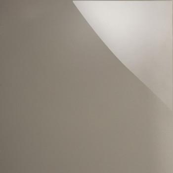 "Aluminum Sheet Metal 49"" x 96"" 15 Sheets - Dove Gray"