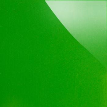 "Aluminum Sheet Metal 49"" x 96"" 15 Sheets - Pearl Cat Green"