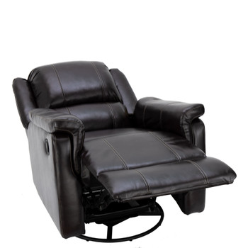 RV Swivel Rocker Recliner Jelaco Cafe