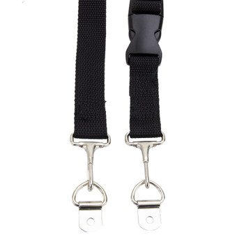 RV Furniture Tie-Down Straps 86""