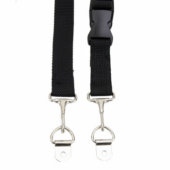 RV Furniture Tie-Down Straps 130""