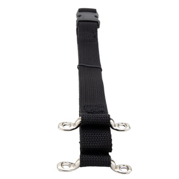 RV TV Straps Anti-Tip RV Furniture Safety Straps