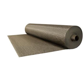 RV Flooring Vinyl Tan Interior or Exterior Flooring