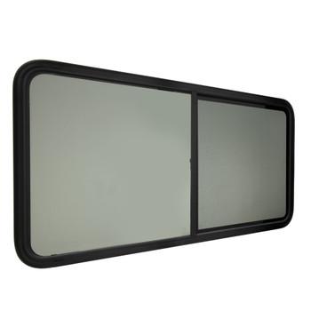 "RV Window Teardrop 60""W x 30""H"