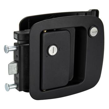 RV Entrance Door Lock BP-12RV 2-Pin Safety Lock