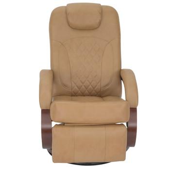 RV Euro Chair Style RV Furniture