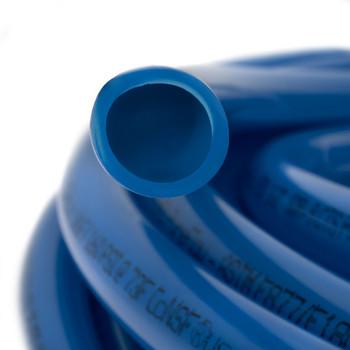 RV Pex Water Line Blue 100ft Roll