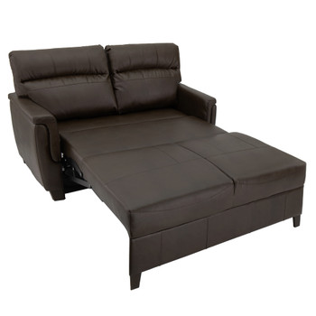 "RecPro Michael 62"" EZ-OUT RV Trifold Sofa Bed"