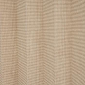 "RV Pleated Folding Door 48"" x 75"" Tan"