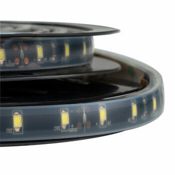 RV/Pontoon Accessory Lighting IP68 LED Light Strip 6in - 6ft