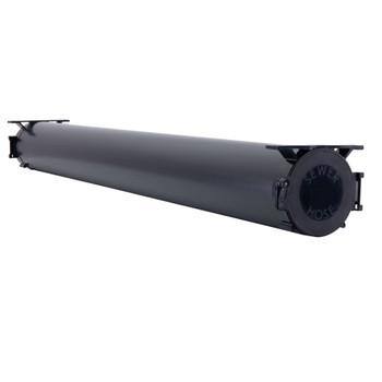 RV Extendable Waste Hose Carrier Super Slider Storage Tube