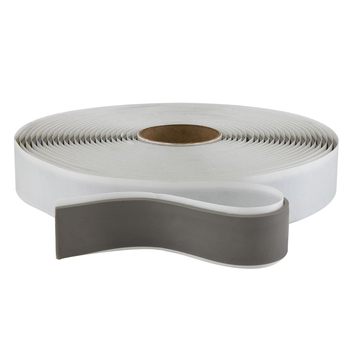 RV Window Sealant Kit Includes 30' Butyl Tape