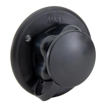 RV Black Water Tank Flusher Cleaning Kit