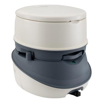 RecPro Newavo Evo Portable RV Toilet