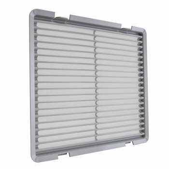 RecPro Air Conditioner Replacement Inside Cabin Filter