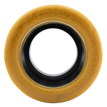 RV Toilet Seal Wax Ring