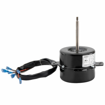 RecPro Air Conditioner Replacement Inside Fan Motor(3501 & 3800 Series)