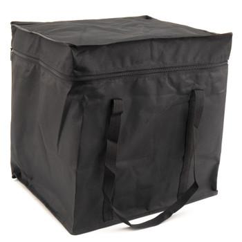 RecPro Newavo SXL Portable Toilet Travel Bag