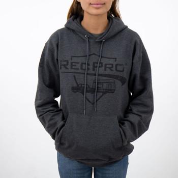 RecPro Shield Hoodie