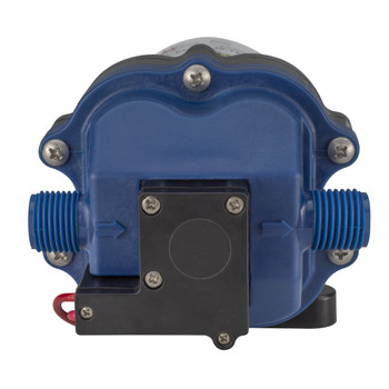 WFCO Artis 12v RV Potable Water Pump #PDS1RV25