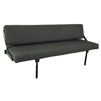 Roll Over Wall Mount Sofa Legs