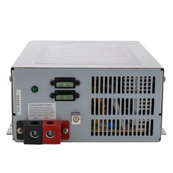 RV Converter 35A, 120V AC to 12V DC