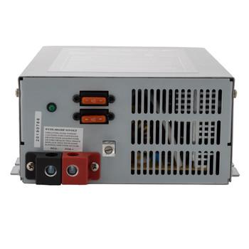 RV Converter 60A, 120V AC to 12V DC