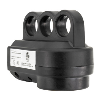 RecPro RV Plug Replacement 50A Female Receptacle